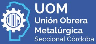 U.O.M.R.A. Logo